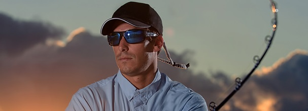 Why It Is Important to Choose Proper Eyeglasses for Fishing