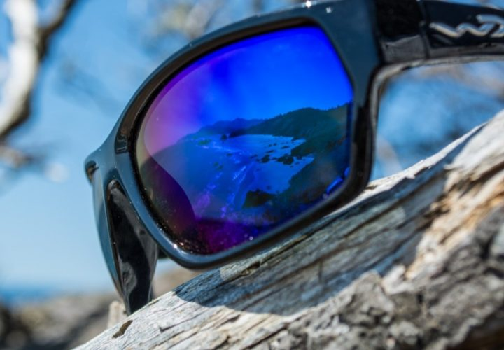 4 Reasons of Choosing Polarized Eyeglasses Over Regular Ones