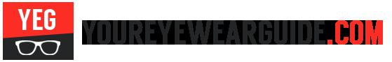 Youreyewearguide.com