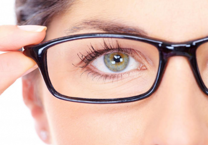 All You Need to Know About Anti-Reflective Coating