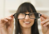 Virtual Try-On: An Amazing Trend for Glasses