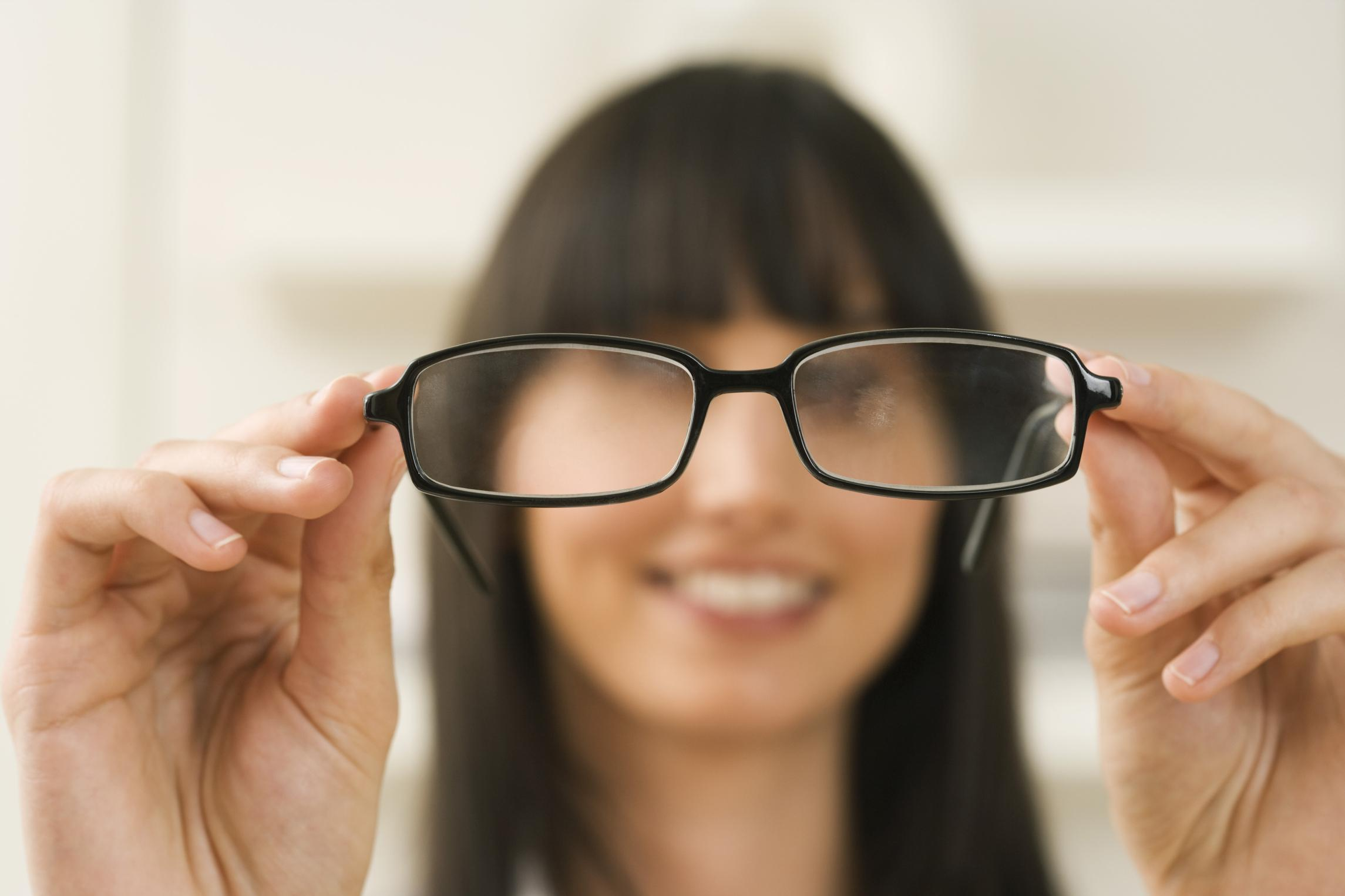 cd2d7eca88 Virtual Try-On  An Amazing Trend for Glasses – Youreyewearguide.com