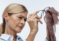 Few Things You Should Never Use to Clean Your Eyeglasses