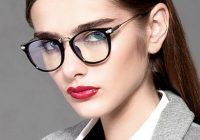 Why Some Glasses Are So Expensive & Why Some Are Sold at a Bargain