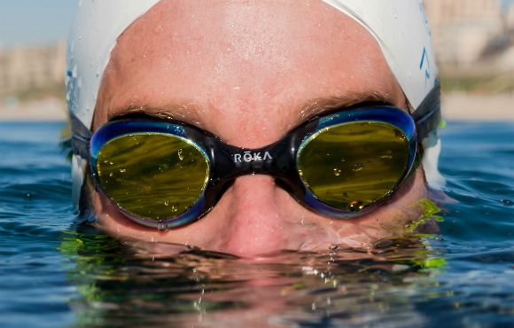 4 Simple Tips to Avoid Goggle/Glasses Fog