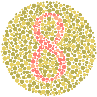 Should I Test My Child's Color Vision?