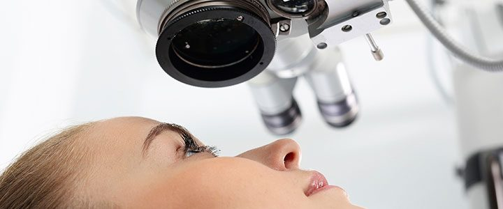 5 Myths About Lasik That You Probably Didn't Know!