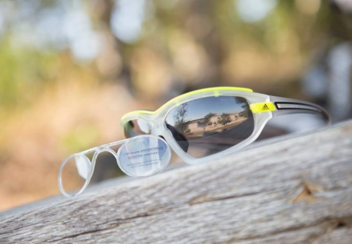 Which Cycling Glasses are Suitable for Corrective Lenses?