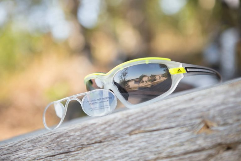 d1a8c03f8d69e Which Cycling Glasses are Suitable for Corrective Lenses  –  Youreyewearguide.com